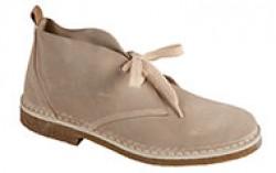 Обувь для сайта viaroza